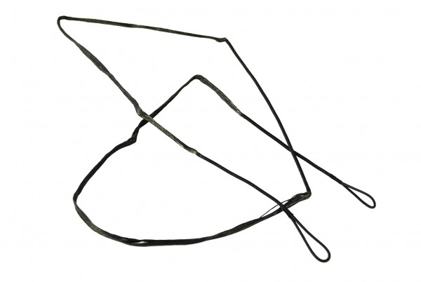 Dacron® sport string for IDV bows